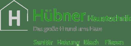 Hübner Haustechnik - Das große H rund ums Haus!